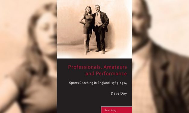 Professional, Amateurs and Performance