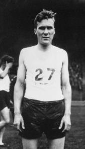 Tom Evenson