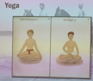 Body Cultures in Copenhagen 1895-1920