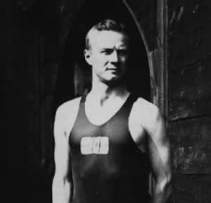 Harald Julin