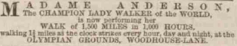 Leeds Times, 4 May 1878