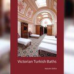Victorian Turkish Baths