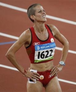 Natalia Rodríguez Martínez