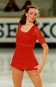 Stacey Pensgen