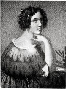 Elena Lucrezia Piscopia