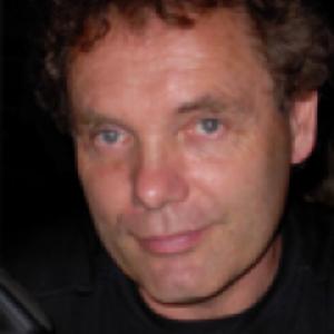 Professor Jean-François Loudcher