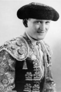 Sidney Franklin