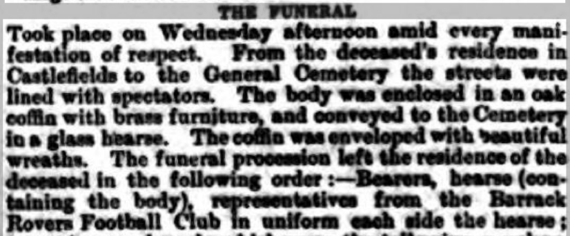 Shrewsbury Chronicle – Friday 17 November 1893
