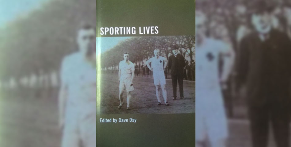 sporting lives