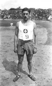 Josef Imbach