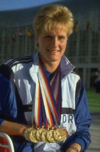 Kristin Otto