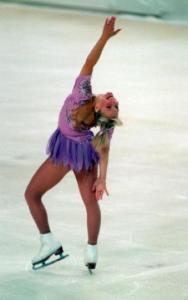 Elaine Zayak