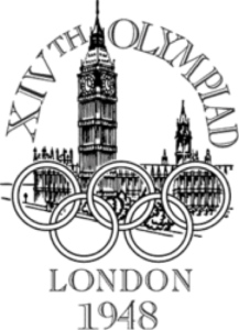 The Myth of British Public Support for 1948 London Olympics