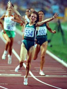 Yelena Romanova