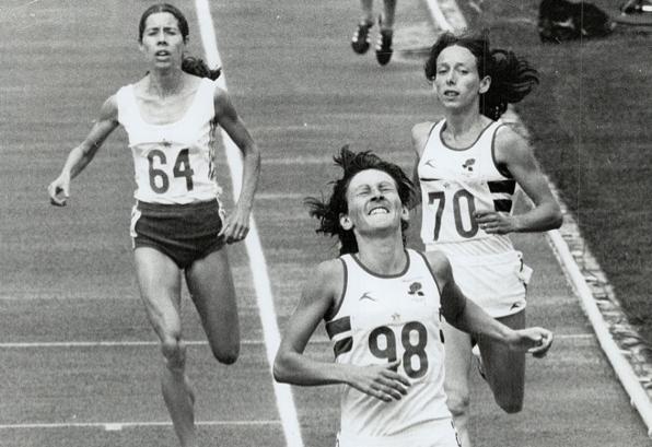 Mary Stewart (No. 98)