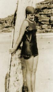 Isabel Lethem