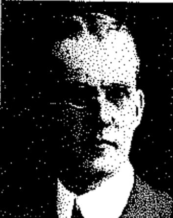 Figure 2. H.F. Pash
