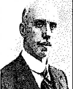 Figure 3 A.S. Turk