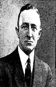 Figure 4 J.F. Wadmore