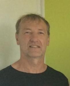 Professor Christian Vivier