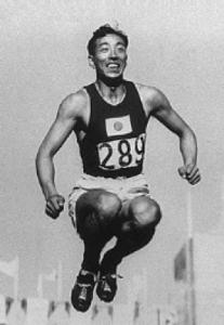 Chūhei Nambu