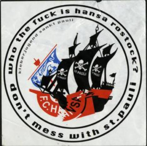 Hansa Rostock (Edition.cnn.com, 2006)