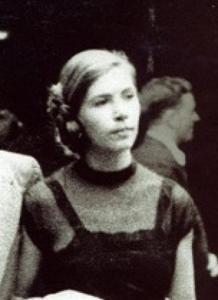 Mimi Parent