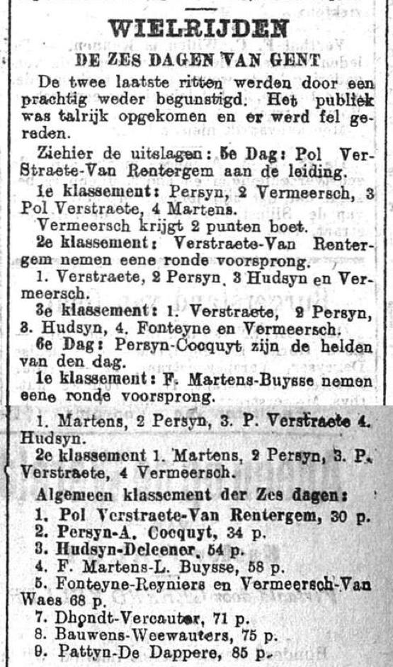 Vooruit – 16.10.1915 p3