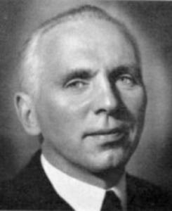 Joakim Puhk
