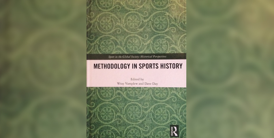 Methodology in Sports History