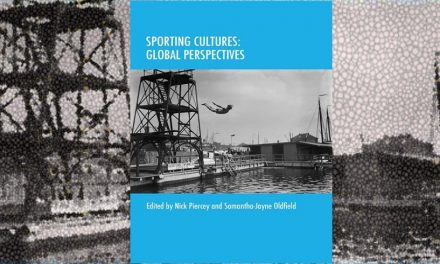 Sporting Cultures: Global Perspectives