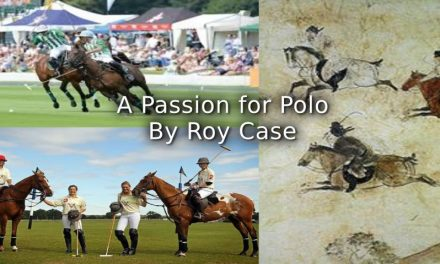 A Passion for Polo
