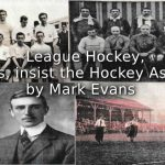 League hockey, not for us, insist the Hockey Association